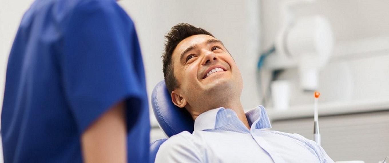 Dental service in Inverness