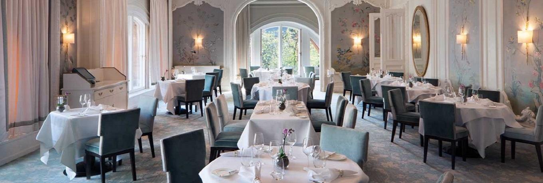 Restaurants in Inverness