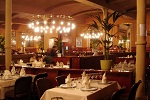 Restaurants in Inverness - Things to Do In Inverness