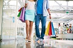 Shopping in Inverness - Things to Do In Inverness