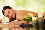 Spa & Massages in Inverness - Things to Do In Inverness