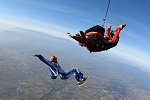 Aerial Sports in Inverness - Things to Do In Inverness