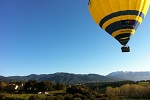 Balloon Flights in Inverness - Things to Do In Inverness