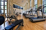 Fitness & Gyms in Inverness - Things to Do In Inverness