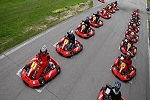 Go Karting in Inverness - Things to Do In Inverness