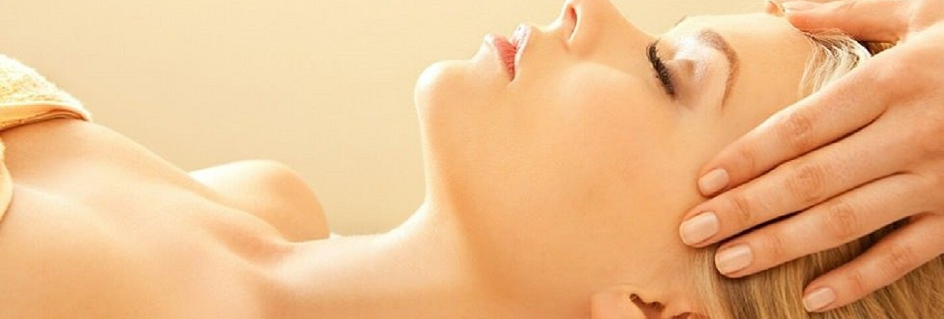 Beauty Salons in Inverness