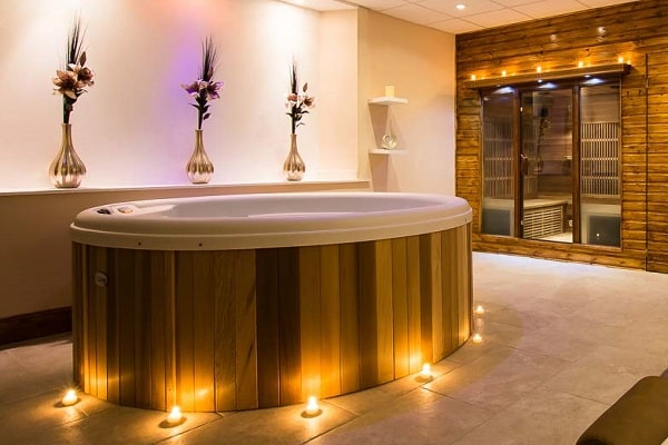 Beauty & Spa Inverness