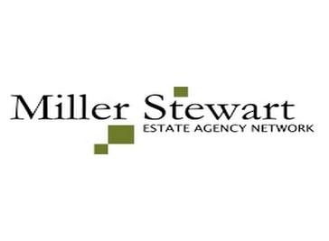 Miller Stewart Estate Agency Network in Inverness