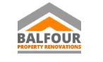 Balfour Property Renovations