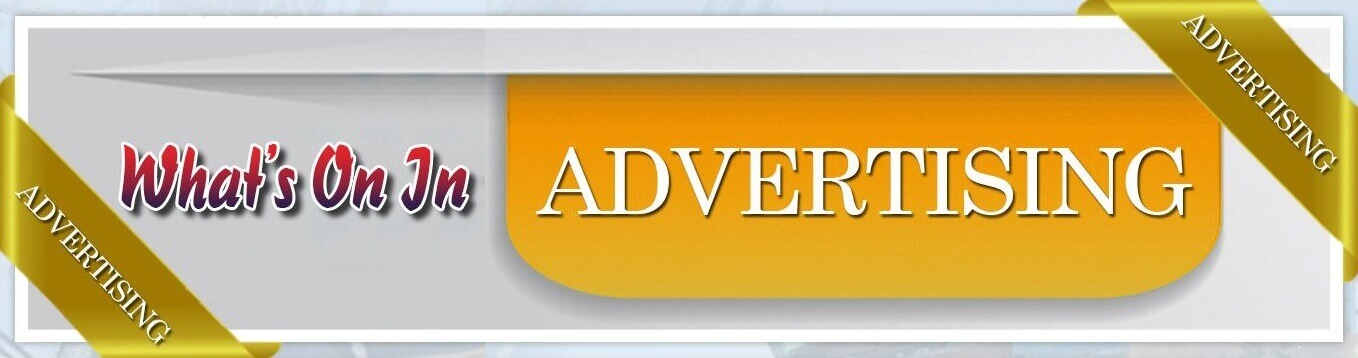Advertise with us What's on in Inverness.com