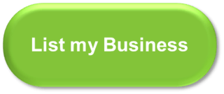 List my Business Advertise with us What's on in Inverness